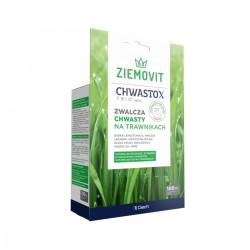 Chwastox Trio 540 SL 100 ml...